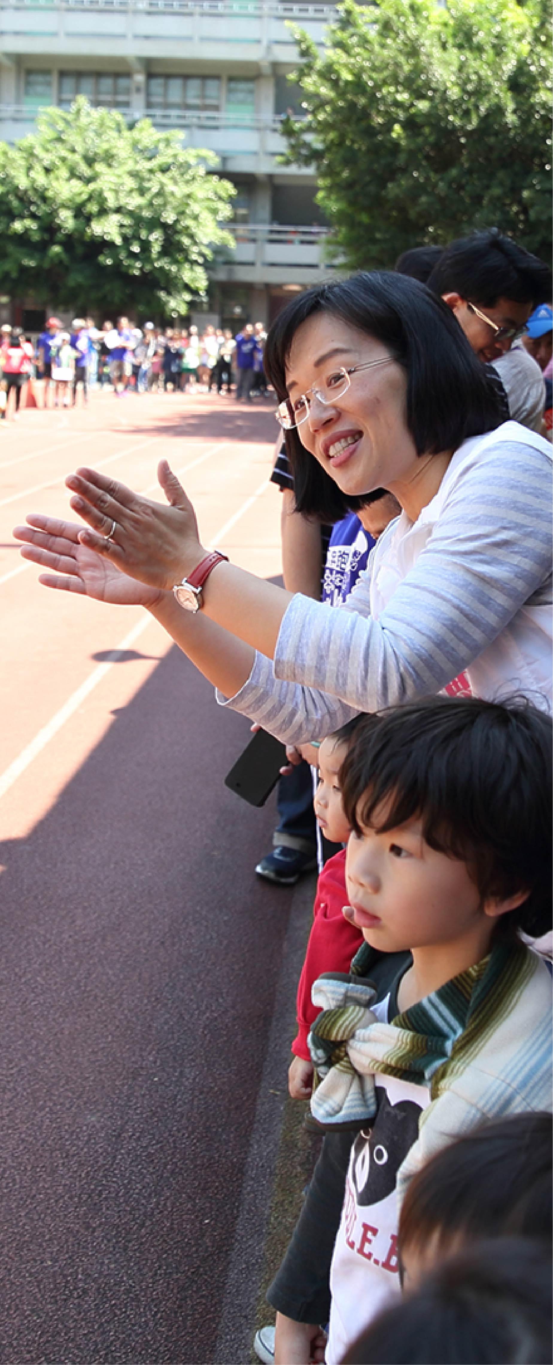 再造台灣技職教育 讓孩子適性發展兼具實務學習