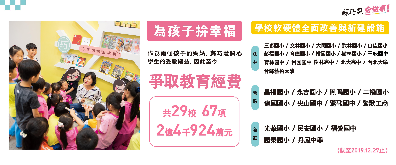 學校總體檢 官網banner 工作區域 1 2